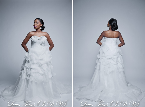 wedding-dresses-in-nigeria-wedding-feferity