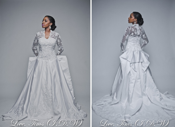wedding-dresses-in-nigeria-love-tims-5