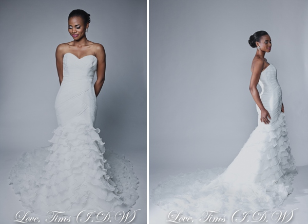 wedding-dresses-in-nigeria-mermaid-bridal-gown
