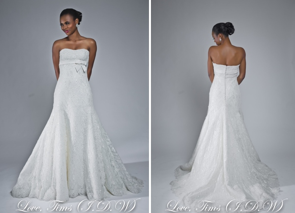 Wedding Dresses Pictures In Nigeria : Page not found wedding feferity