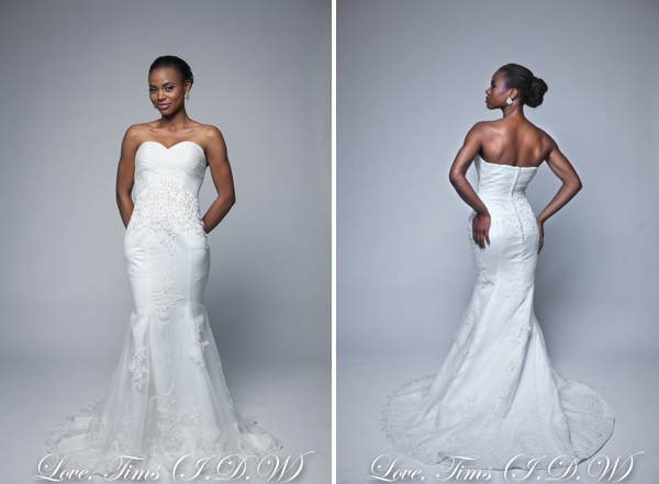 wedding-dresses-in-nigeria-mermaid-3