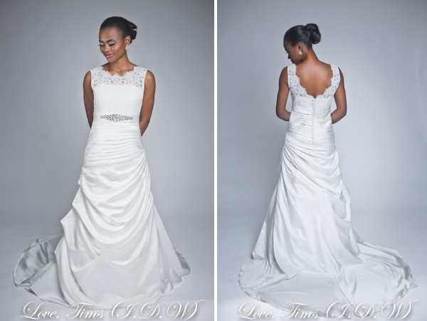 wedding-dresses-in-nigeria-love-tims-6