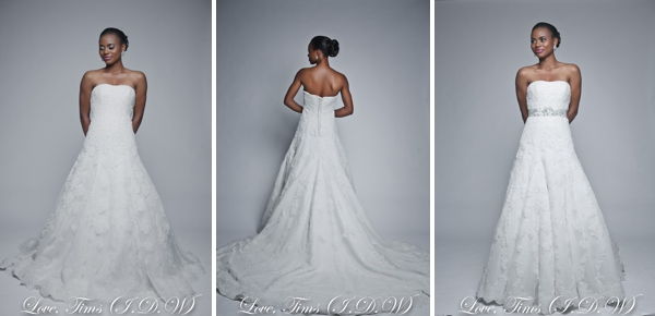wedding-dresses-in-nigeria-lace-bridal-gown
