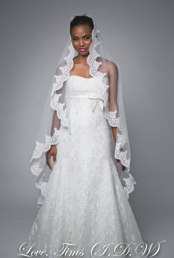Wedding Gowns And Their Prices In Nigeria 58
