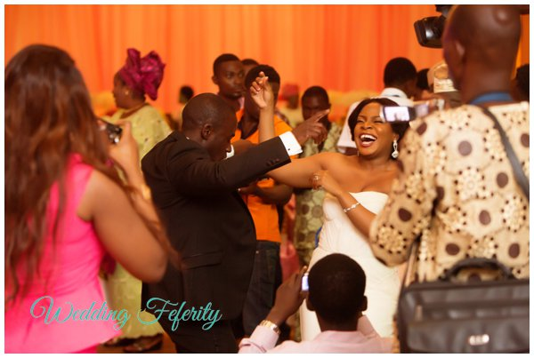 wedding-in-lagos-wedding-feferity-