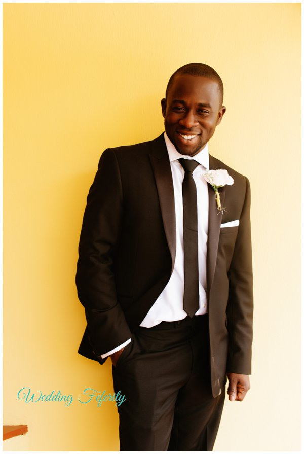 black-suit-tuxedo-for-wedding