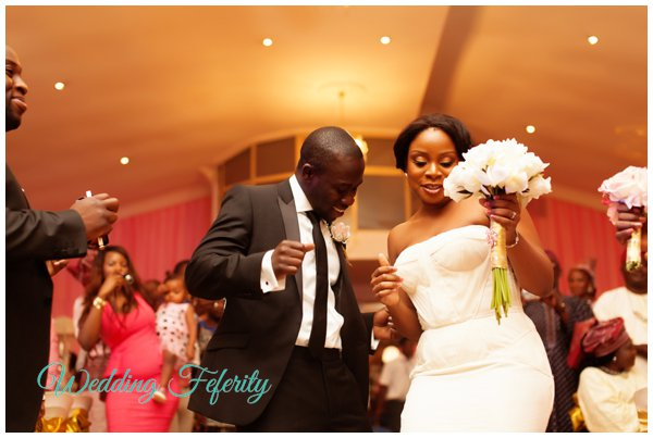 wedding-feferity-wedding-pictures