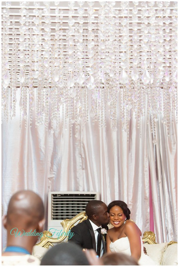wedding-decoration-bride-groom