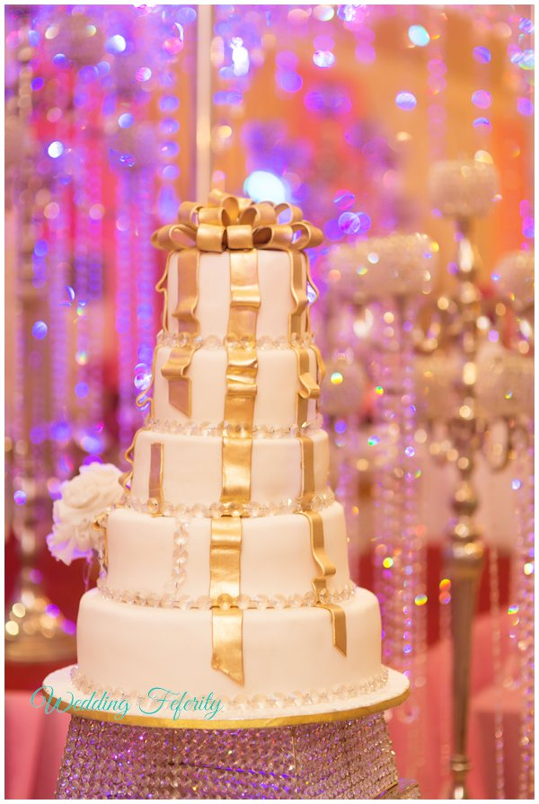 wedding-cake-pictures