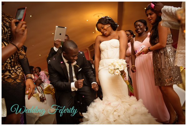 Wedding Photo Gallery Nigeria