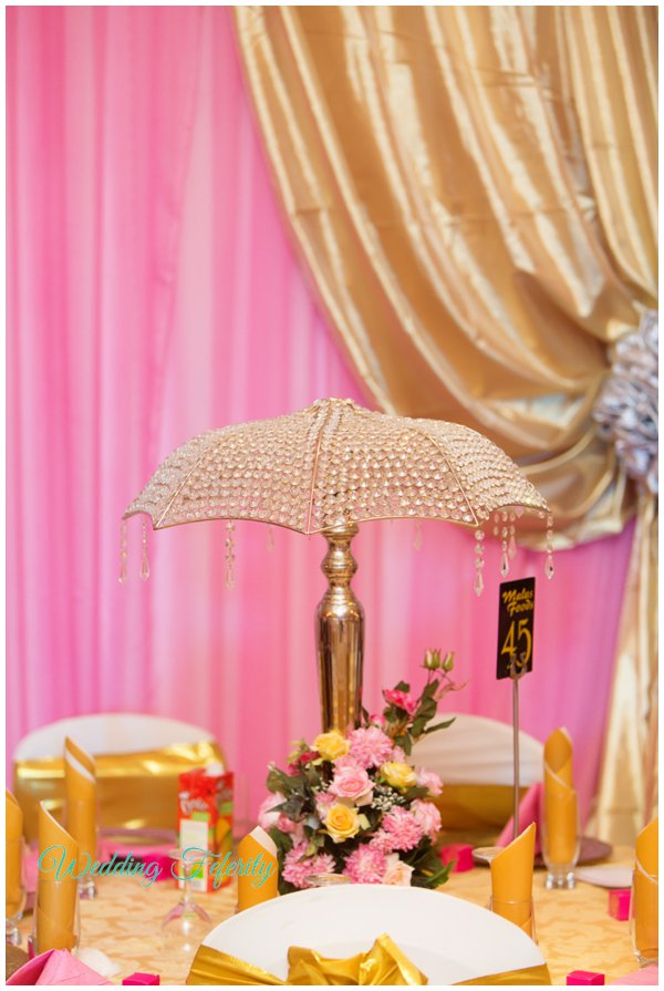 decorations-wedding-nigeria