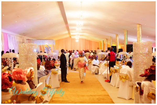 wedding-venue-reception-darlington-ilupeju