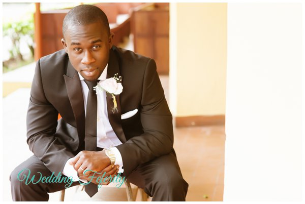 men-wedding-suits-tuxedo-nigeria