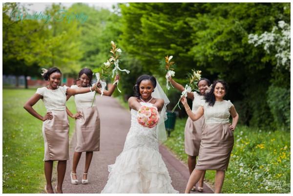 bridesmaids-nigerian-wedding-pictures-wedding-feferity-abi-tobi