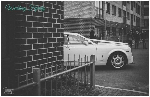 white-limousine-wedding-car-wedding-feferity