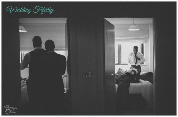 nigerian-wedding-pictures-wedding-feferity-abi-tobi 600x394