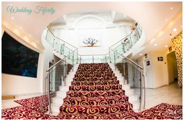 wedding-reception-hall-venue-woodgreen