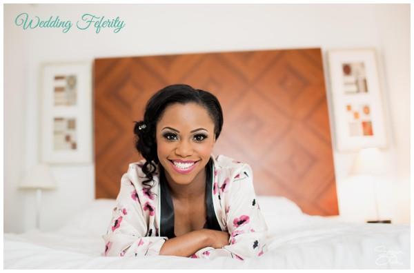 nigerian-bride-wedding-feferity