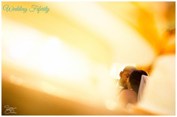nigerian-wedding-pictures-wedding-feferity-abi-tobi 600x398