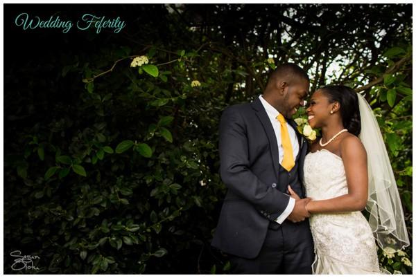 nigerian-wedding-pictures-wedding-feferity-bride-groom-01