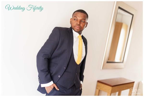 groom-suit-yellow-tie-wedding-pictures-wedding-feferity