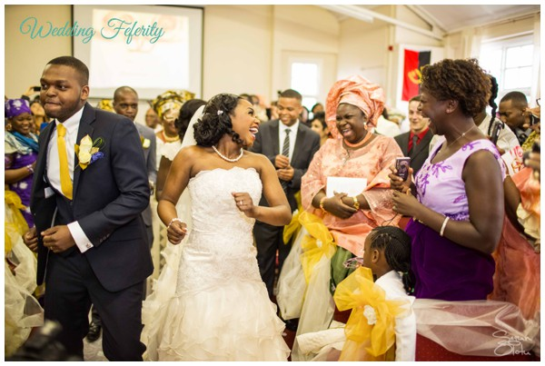 nigerian-wedding-pictures-wedding-feferity-abi-tobi-004