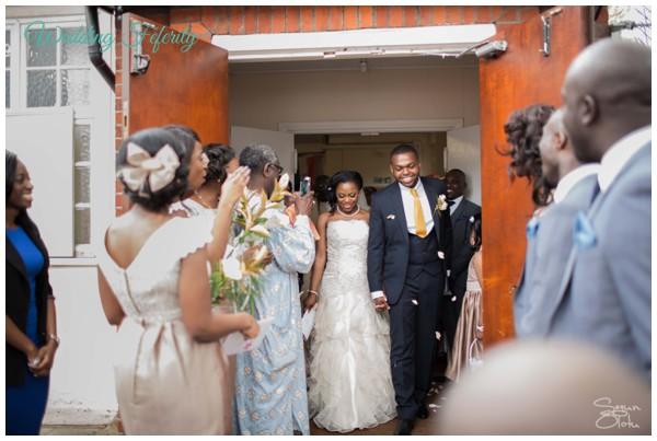 nigerian-wedding-in-london-wedding-feferity-abi-tobi