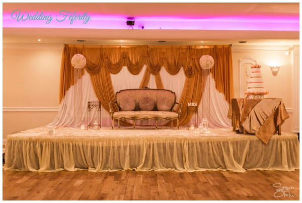 nigerian-wedding-pictures-wedding-feferity-abi-tobi 600x403-009