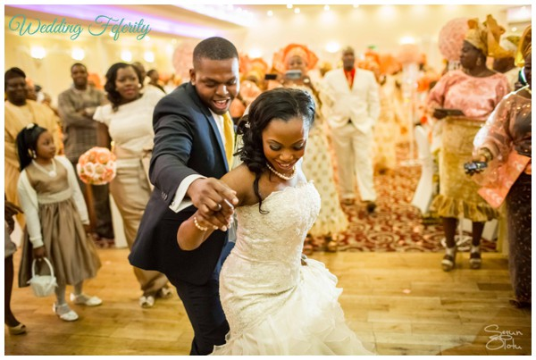 nigerian-wedding-pictures-wedding-feferity-abi-tobi 600x403-010
