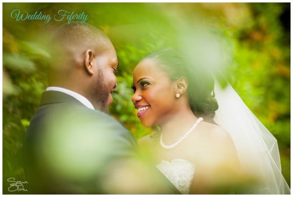 nigerian-wedding-pictures-wedding-feferity-abi-tobi-012