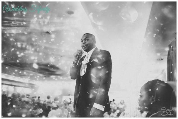 nigerian-wedding-pictures-wedding-feferity-abi-tobi 600x403-014