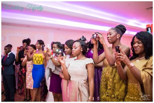 nigerian-wedding-pictures-wedding-feferity-abi-tobi 600x403-015