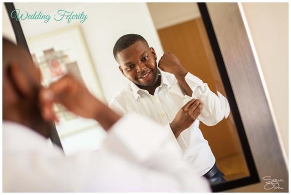 groom-wedding-pictures-wedding-feferity