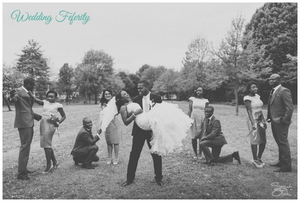 nigerian-wedding-pictures-bridal-train-party-abi-tobi