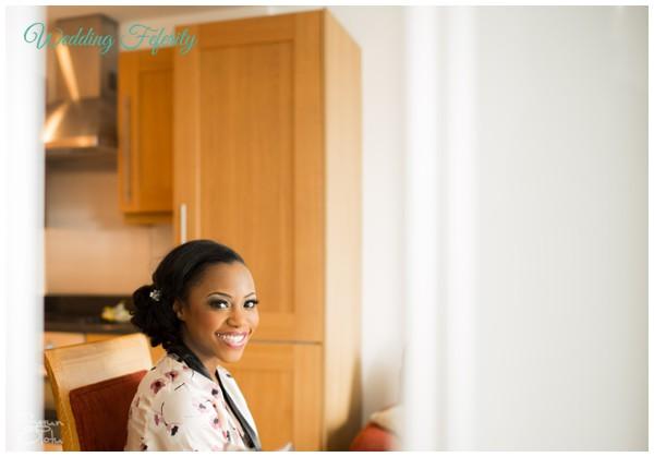 nigerian-wedding-bride-wedding-feferity