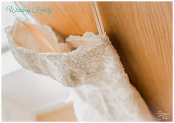 wedding-dress-strapless-mermaid-lace