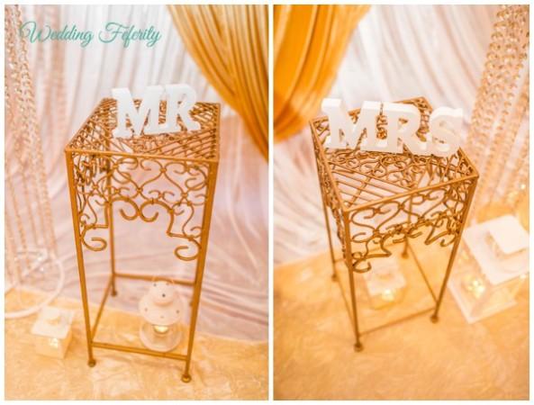 nigerian-wedding-pictures-wedding-feferity-abi-tobi 600x455