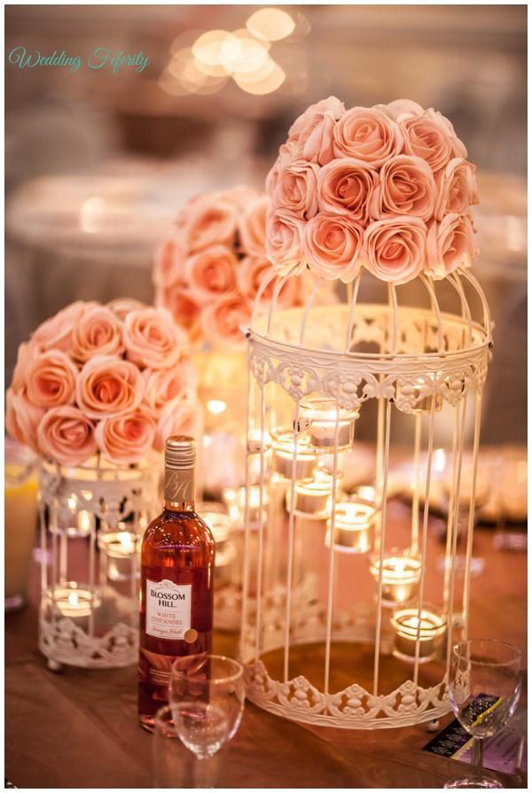 nigerian-wedding-pictures-wedding-feferity-abi-tobi 600x895-001
