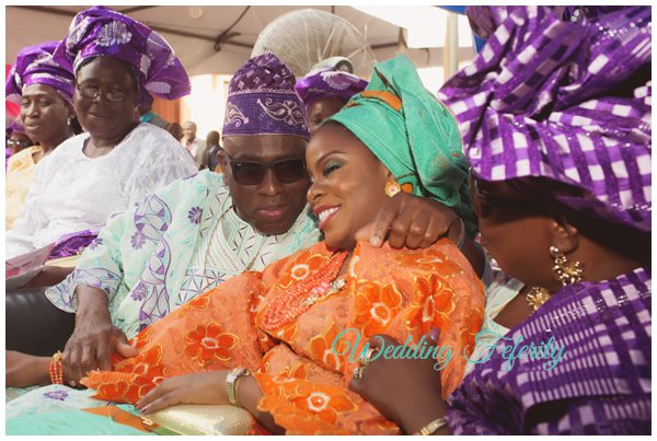 traditional-wedding-pictures-nigeria