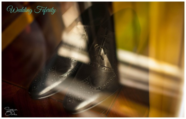 wedding-shoes-nigerian-wedding-pictures