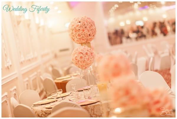 wedding-decoration-pink-wedding-nigeria-abi-tobi 600x403
