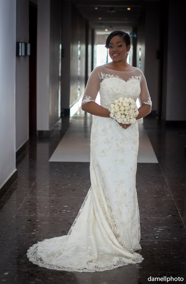 Wedding Dresses Pictures In Nigeria : Search nigeria image wedding dresses