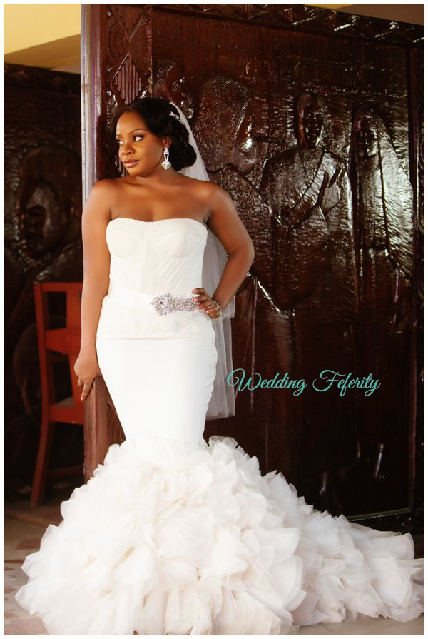 wedding-dress-mermaid-in-nigeria