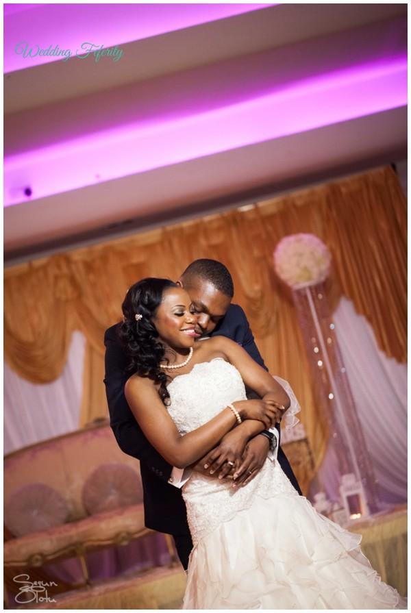 wedding-pictures-abi-tobi-naija-wedding-feferity_0039.jpg