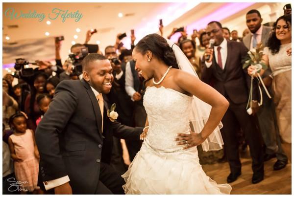 wedding-pictures-nigerian-wedding-feferity-abi-tobi 600x403
