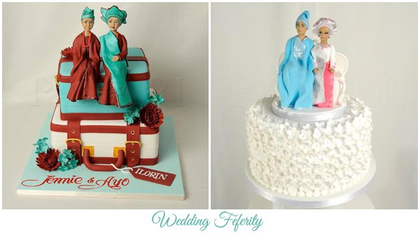 yoruba-engement-wedding-cake-pictures