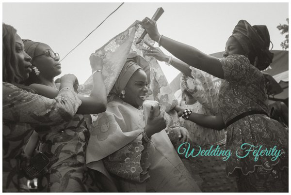 yoruba-bride-traditional-wedding-pictures