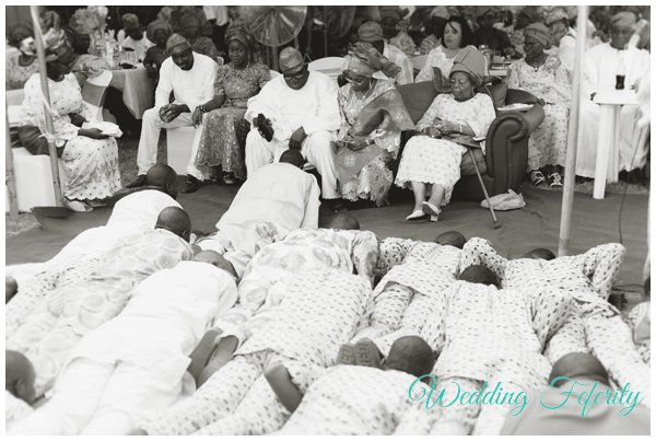 yoruba-traditional-wedding-pictures