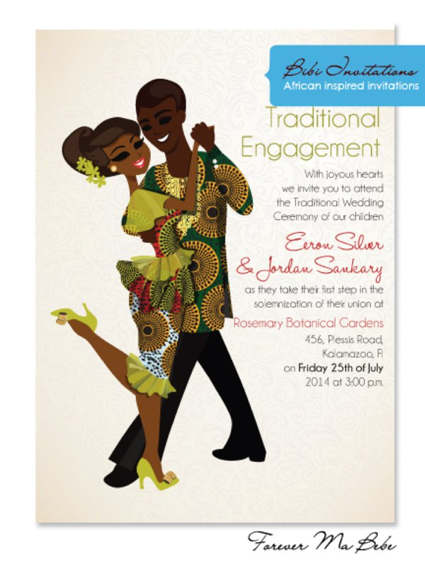 Low Cost Wedding Invitations with amazing invitation design