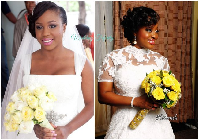 wedding-bouquet-flowers